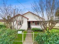 26 Grose Vale Road, North Richmond, NSW 2754