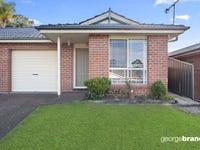 2/8 Lotter Street, Kariong, NSW 2250