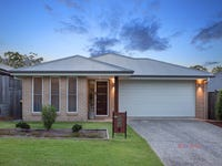 4 Tree View Crescent, Little Mountain, Qld 4551