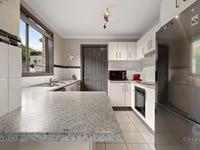 2/19-20 Middle Tree Close, Hamlyn Terrace, NSW 2259