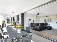 9/11 Pleasant Avenue, North Wollongong, NSW 2500