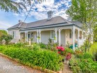 51 Agnes Street, Ranelagh, Tas 7109
