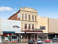 3/11 Sturt Street, Ballarat Central, Vic 3350