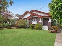 44 Teralba Road, Brighton-Le-Sands, NSW 2216