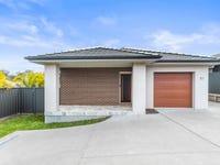 10 Cooyoyo Close, Ulladulla, NSW 2539