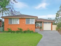 6 Tay Place, Winston Hills, NSW 2153