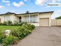 27 Jean Street, Kingswood, NSW 2747