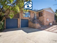 4 Dekalb Street, North Tamworth, NSW 2340