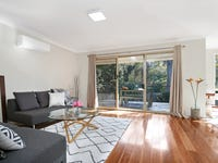 31/4 Fisher Street, West Wollongong, NSW 2500