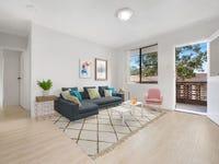 19/167-169 John Street, Cabramatta, NSW 2166