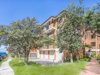 15/18 Elizabeth Place, Cronulla, NSW 2230