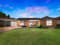 2 Sauvignon Grove, Cessnock, NSW 2325