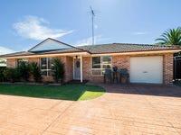 2/27 Glencoe Avenue, Werrington, NSW 2747