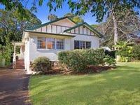 5 Cudgee Street, Turramurra, NSW 2074