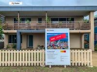 103 Beach Street, Harrington, NSW 2427