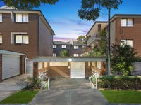 2/61 Cairds Avenue, Bankstown, NSW 2200