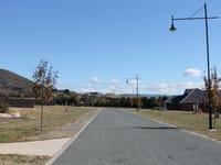 301-318 Nomchong Street (Lots), Braidwood, NSW 2622