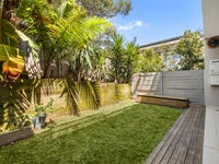 2/22 Victor Road, Brookvale, NSW 2100