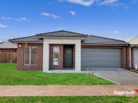 20 Barclay Street, Thornhill Park, Vic 3335
