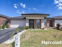 14 Cloverbank Drive, Cranbourne East, Vic 3977