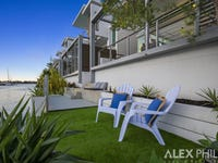 9103/2 Ephraim Island, Paradise Point, Qld 4216
