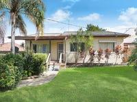 2 Yvonne Street, Seven Hills, NSW 2147
