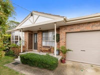 74 Axford Crescent, Oakleigh South, Vic 3167