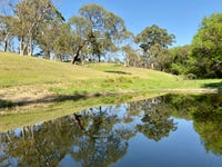 Lot 9 Kings Creek Rural Residential Land Release, Oberon, NSW 2787