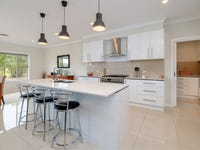 118 Acacia Drive, Rylstone, NSW 2849