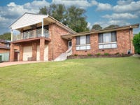 20 Marcella Street, Forster, NSW 2428