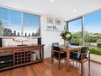 6/54 Golf Avenue, Mona Vale, NSW 2103