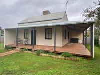 211 Austral Street, Temora, NSW 2666