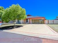 35 Burleigh Drive, Australind, WA 6233