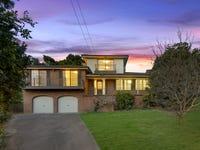 6 Radnor Place, Campbelltown, NSW 2560