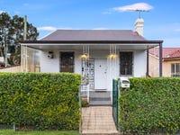 16 Amos Street, Westmead, NSW 2145