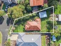 26 Pamay Road, Mount Waverley, Vic 3149