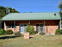 38 Wattle Street, Berridale, NSW 2628