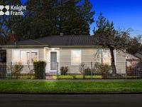 11 Medina Street, Youngtown, Tas 7249