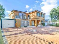 213 Prairievale Road, Bossley Park, NSW 2176