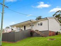 6 Armstrong Street, Dapto, NSW 2530
