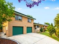 4 Hakea Place, Baulkham Hills, NSW 2153