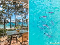 5/5 Edgewood Place, Denhams Beach, NSW 2536