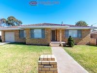 18 Pitt Street, Glen Innes, NSW 2370