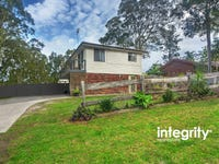 1 Yalwal Road, West Nowra, NSW 2541