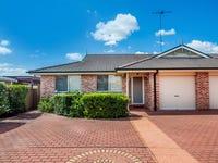 3/47 Single Road, South Penrith, NSW 2750