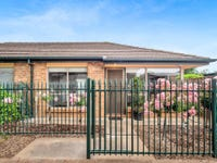 4/208 Diagonal Rd, Warradale, SA 5046