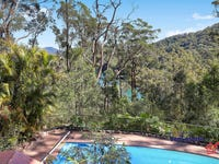 19 Red Hill Road, Telegraph Point, NSW 2441