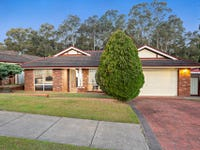 17 Worcester Drive, East Maitland, NSW 2323