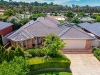 12 Yanko Crescent, Bourkelands, NSW 2650