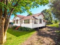 34 Thorburn Street, Nimbin, NSW 2480